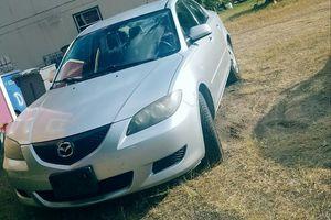 Mazda for Sale in Austin, TX