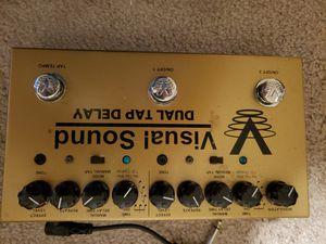 Visual Sound for Sale in Phoenix, AZ