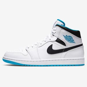 Air Jordan 1 Mid Size 11 for Sale in Chandler, AZ