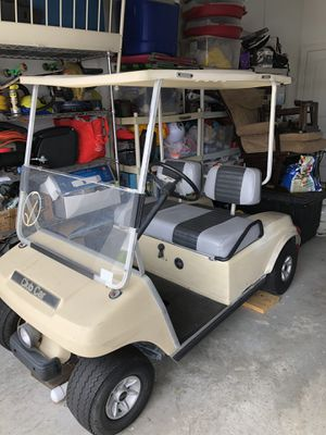 Golf cart for Sale in Port St. Lucie, FL
