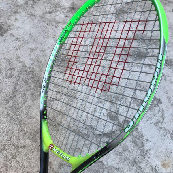 Kids Tennis Racket