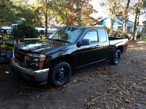 2010 Gmc Canyon Colorado for Sale in Crownsville, MD