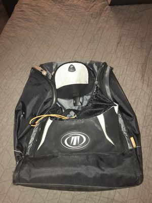 Tecnica Ski bag backpack for Sale in Cincinnati, OH