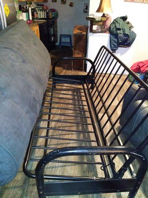 futon for Sale in Greensburg, PA