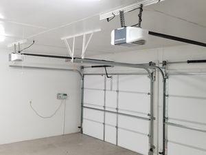 Garage Door Operators for Sale in Orlando, FL