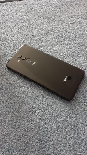 Huawei 20 Lite for Sale in Myerstown, PA