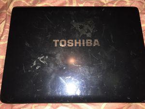 Toshiba Laptop for Sale in Philadelphia, PA