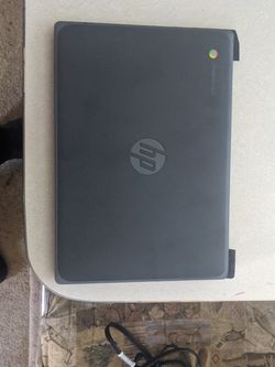 New HP Chromebook for Sale in Vacaville,  CA
