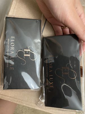 Elora Luxe Magnetic Lashes for Sale in Lynnwood, WA