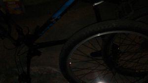 Trek 26 inch mountain bike for Sale in Stockton, CA