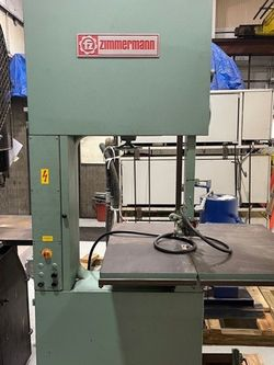 Band Saw for Sale in Bedford,  OH