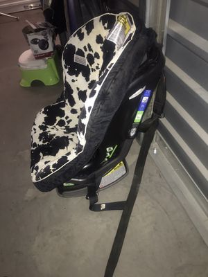 Stroller for Sale in Tolleson, AZ