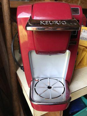 Keurig k•mini for Sale in Maryville, TN