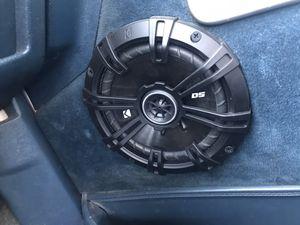 Chevy Silverado 1500 4x4 for Sale in Folsom, CA