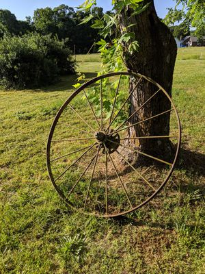 Yard/driveway Decoration for Sale in Indian Trail, NC