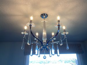 Chandelier for Sale in Sausalito, CA
