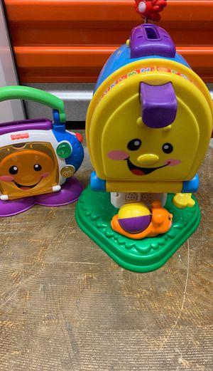 Kids toy for Sale in Altamonte Springs, FL