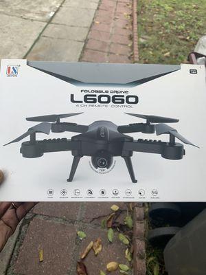 Drone for Sale in Oakland, CA