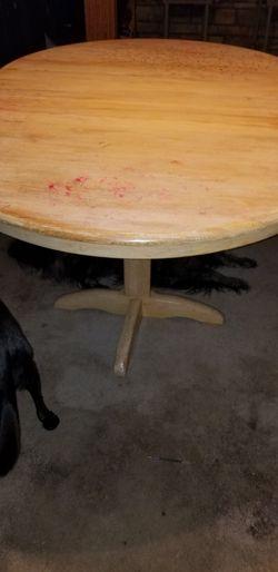 Kitchen Table for Sale in Prattville,  AL