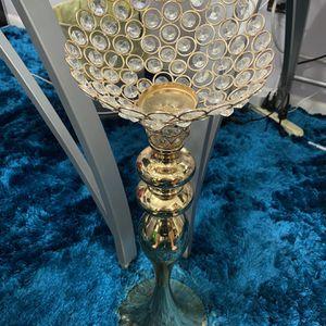 Set Of 2 Flower Arrangment Vase Holder for Sale in Hialeah, FL
