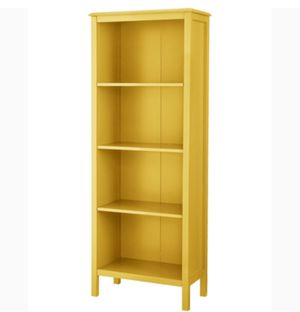 Threshold bookcase for Sale in Henderson, KY