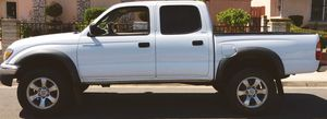 Fantastic truck, runs great. TOYOTA TACOMA 2003 for Sale in Las Vegas, NV