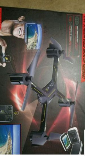 Drone for Sale in Hyattsville, MD