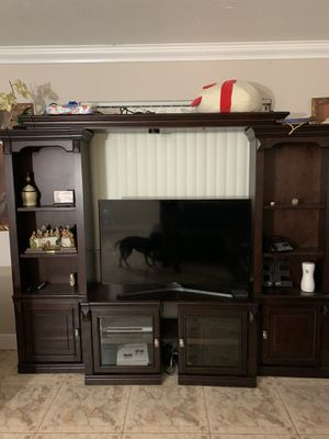 TV stand for Sale in Margate, FL