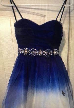 Prom- Homecoming- Party dress for Sale in Boca Raton, FL