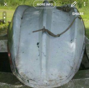 Jon boat for Sale in Evansville, IN