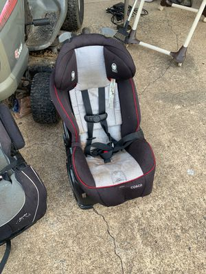 Car seats for Sale in Sherwood, AR