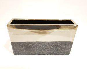 Decorative Vase &/or Storage Container for Sale in North Las Vegas, NV