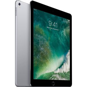 """iPad Pro 9.7"""" Wi-Fi + Cellular for Sale in Riverview, FL"""