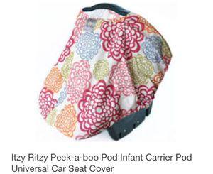Baby multi use for Sale in Bradenton, FL