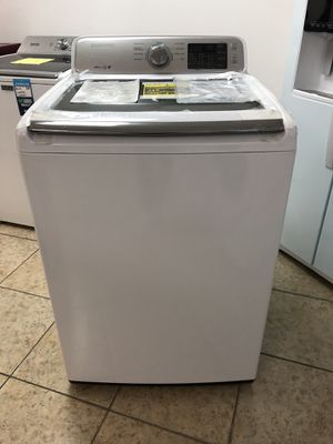 Samsung Washer for Sale in Miami, FL