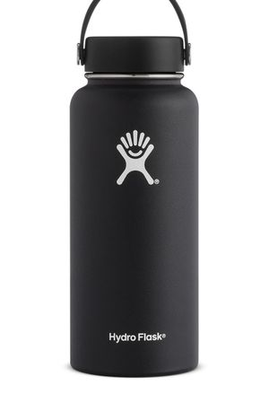 Hydro Flask 32oz for Sale in Chevy Chase, MD
