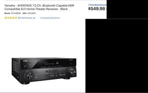 Stereo for Sale in Fort Meade, FL