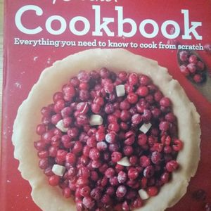 Cookbook for Sale in Columbia, MO
