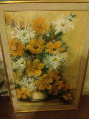 Painting for Sale in Glen Burnie, MD