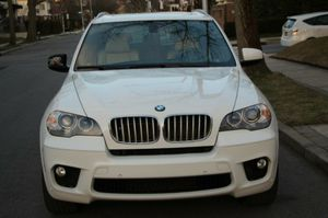 extra CLEAN09 BMW X5 AWD4dr SUV AutomaticV8 4.4LGAS for Sale in Jackson, MS