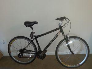 Schwinn bike for Sale in Marlow Heights, MD