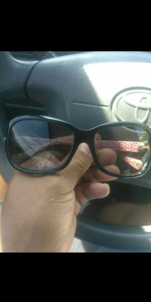 Coach women's glasses for Sale in South El Monte, CA