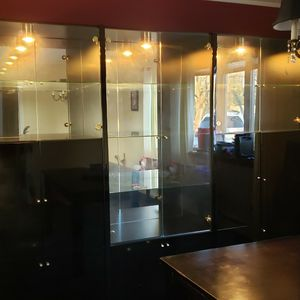 Wall Unit for Sale in Centereach, NY