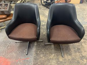 Office style chairs for Sale in Gaithersburg, MD