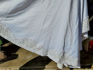 Wedding Dress for Sale in Bedford, TX
