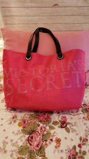 Victoria Secret Tote! for Sale in Spring, TX