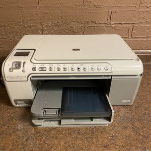 Printer for Sale in Chicago, IL
