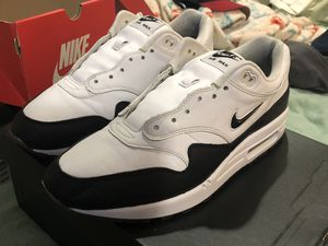 Air max 1 for Sale in Los Angeles, CA