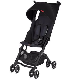 Pockit+ plus stroller for Sale in Rancho Cucamonga, CA