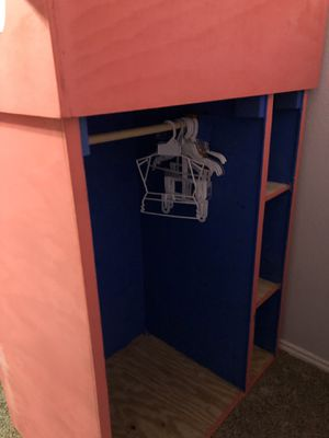 Toddler bed for Sale in Fort Worth, TX